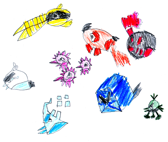 angrybirds-color